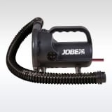 Jobe Turbo Pump 12V 2,5 PSI pumpa