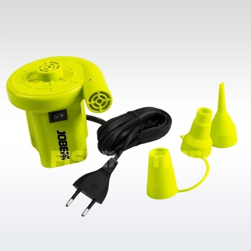 Jobe Air Pump 230V hálozati pumpa 1PSI