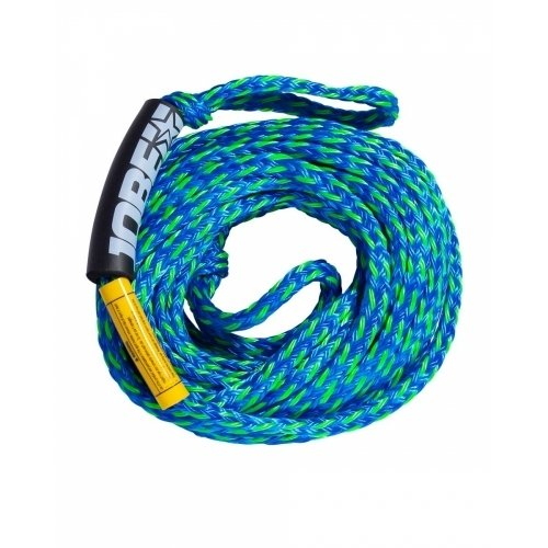 Jobe 4 Person Towable Rope Blue vontató kötél