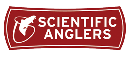 Scientific Anglers alátétzsinórok