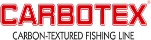 Carbotex fluorocarbonok