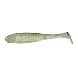 Illex Magic Slim Shad 2,5