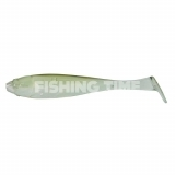 Illex Magic Slim Shad 3