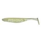Illex Magic Fat Shad 3