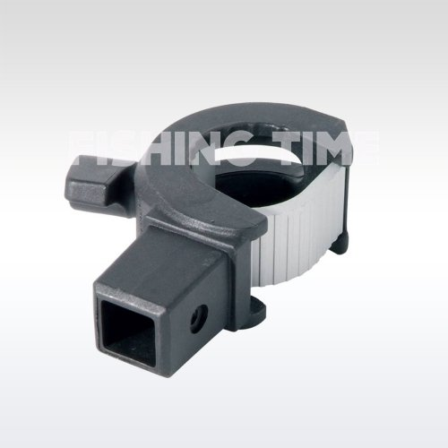 Rive Bague CLIP ONE D25 (la paire) adapter