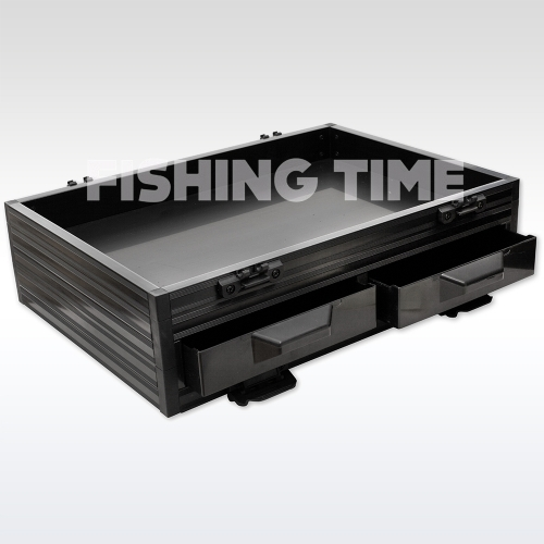 Browning Black Line Front Drawer Unit (41x10,5x29cm)