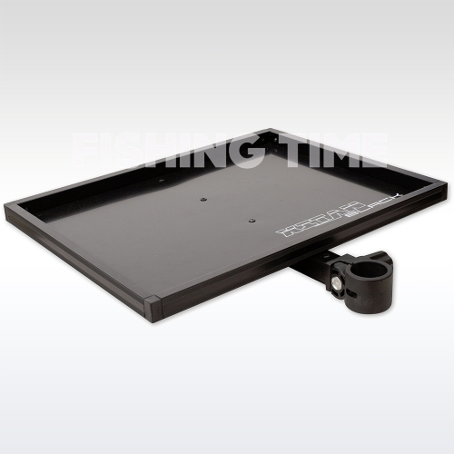 Browning Black Line Standard Side Tray (41x32cm)