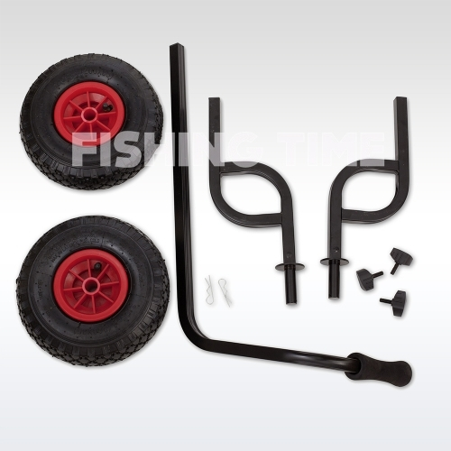 Browning Black Line Trolley System
