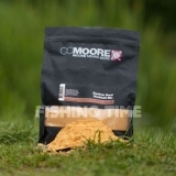 CCMoore EQUINOX HARD HOOKBAIT MIX