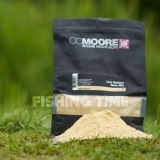 CCMoore LIVE SYSTEM BASE MIX