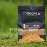 CCMoore PACIFIC TUNA HARD HOOKBAIT MIX 1KG
