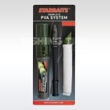 StarBaits SYSTEME PVA STICK Complete