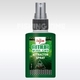 Carp Zoom Amur Attractor Spray