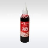 The One PVA&BOILIE JUICE - aroma