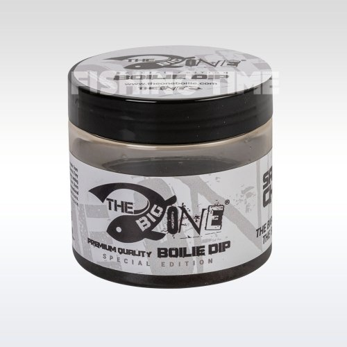 The One The Big One Dip 150G - bojli dip aroma