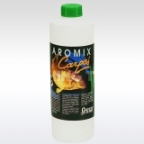 Sensas Aromix Carp 500ML