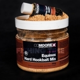 CCMoore EQUINOX HARD HOOKBAITS