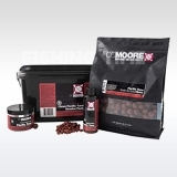 CCMoore Pacific Tuna Session Pack