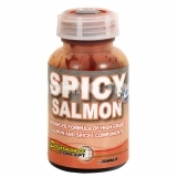 StarBaits Spicy Salmon Dip