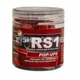 StarBaits RS1 POP UP Bojli