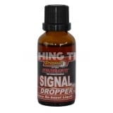 StarBaits Signal Dropper