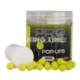 StarBaits Probiotic Pinapple POP UP Bojli