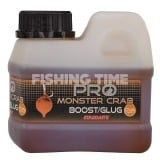 StarBaits Probiotic Monstercrab Booster