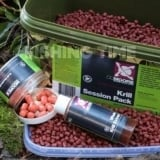 CCMoore Krill Session Pack