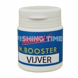 Sensas Mondial F. Booster 30 ml