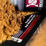 CCMoore Pacific Tuna Boilie Making Pack
