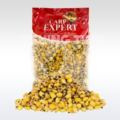 Carp Expert TEJSAVAS HOLIDAY MIX (800g)
