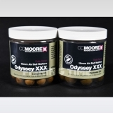 CCMoore ODYSSEY XXX AIR BALL WAFTERS
