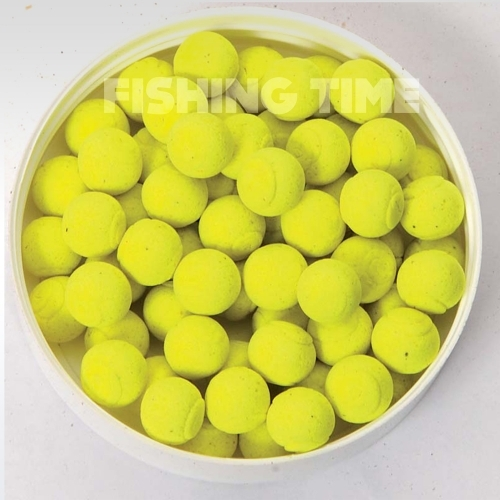 Timár Mix Mini Pop Up Bojli Ananász 7 mm 30 g