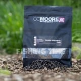 CCMoore BETAINE HNV PELLET 6MM