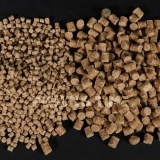 CCMoore LIVE SYSTEM PELLETS 6MM