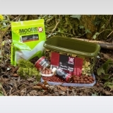 CCMoore PACIFIC TUNA SESSION PACK - 1kg 15mm bojli, 2kg pellet, 100ml dip, 20db 15mm pop-up