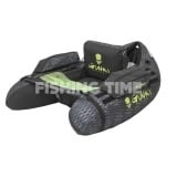 Gunki Float Tube Furti-V Belly Boat