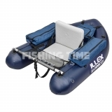 Illex Float Tube Barooder 160