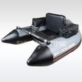 Savage Gear High Rider Belly Boat 150