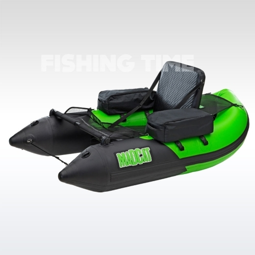 Mad Cat Bellyboat 170cm