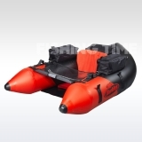 Berkley Ripple XCD Belly Boat