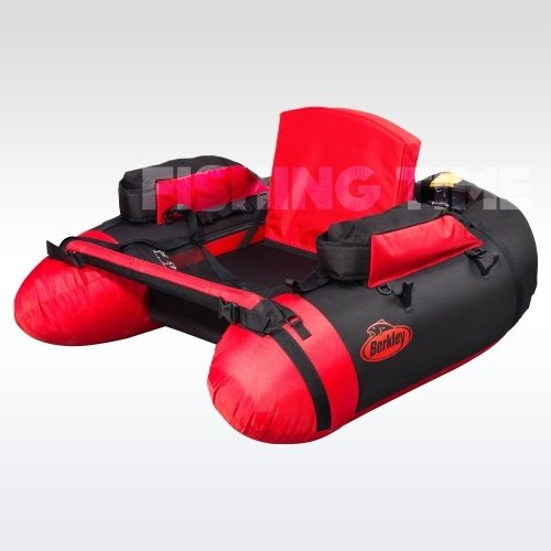 Berkley Pulse PRO XCD Belly Boat
