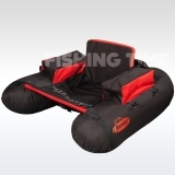 Berkley TEC Pulse XCD Belly Boat