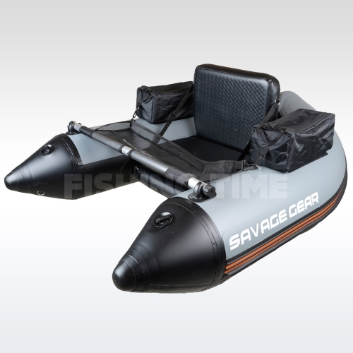 Savage Gear SG High Rider Belly Boat 170
