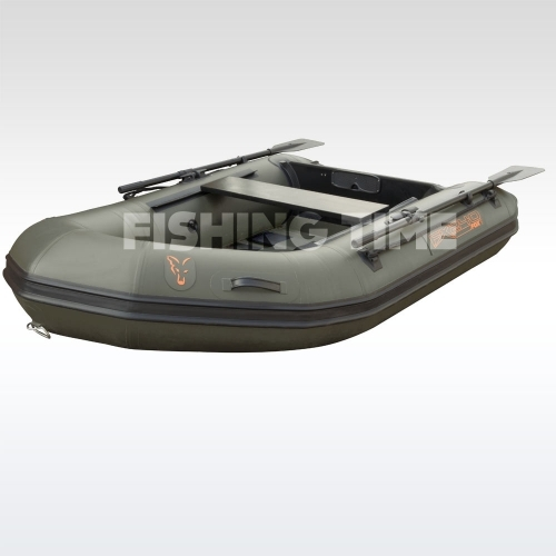 Fox FX 240 Inflatable Boat