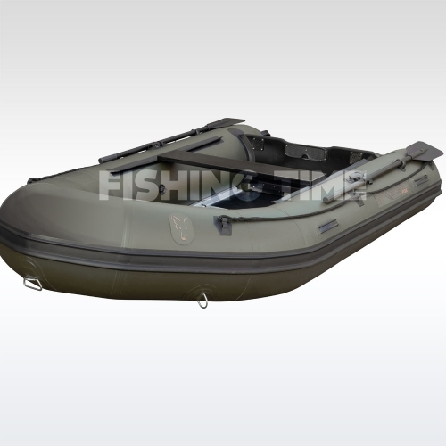 Fox FX 320 Inflatable Boat