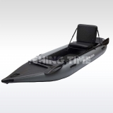 Savage Gear High Rider Kayak 330 horgászkajak