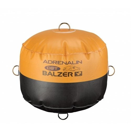 Balzer Adrenalin Cat Buoy harcsabója
