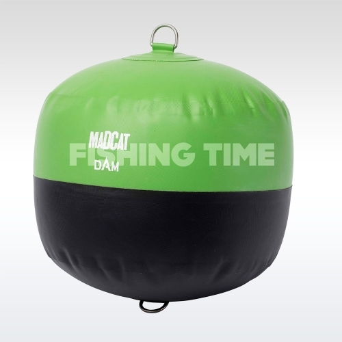 Mad Cat Inflatable Tubeless Buoy bója