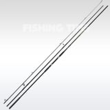 Carp Hunter LONG CAST - bojlis bot